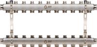 Коллекторная группа отопления AV Engineering AVE162 / AVE16200111 -