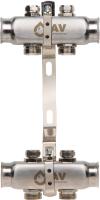 Коллекторная группа отопления AV Engineering AVE162 / AVE16200102 -