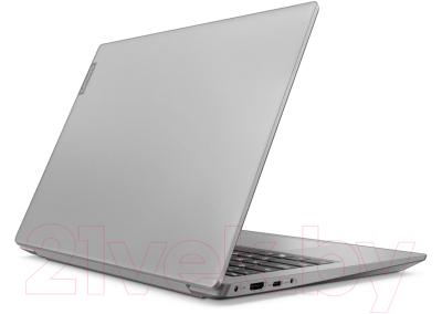 Ноутбук Lenovo IdeaPad S340-14IWL (81N700JCRE)