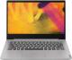 Ноутбук Lenovo IdeaPad S340-14IWL (81N700JCRE) -