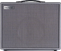Комбоусилитель Blackstar Silverline Deluxe 100Watt -