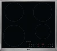 Индукционная варочная панель AEG IKR64301XB -