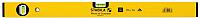 Уровень строительный Stabila 70 / 02291 (180см) -