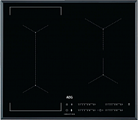 Индукционная варочная панель AEG IKR64441FB -