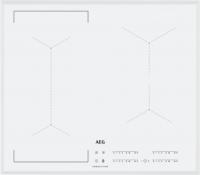 Индукционная варочная панель AEG IKR64443FW -