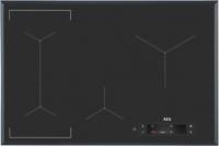 Индукционная варочная панель AEG IAE84881FB -