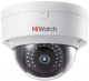 IP-камера HiWatch DS-I252S (2.8mm) -