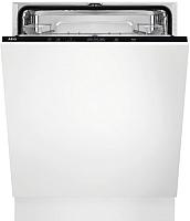 Посудомоечная машина AEG FSM42607Z -