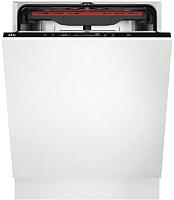 Посудомоечная машина AEG FSR52917Z -