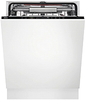 Посудомоечная машина AEG FSR63807P -