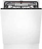 Посудомоечная машина AEG FSR83807P -