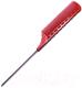Расческа Y.S.Park YS-116 Red -
