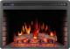 Электрокамин Royal Flame Vision 23 EF Led FX -