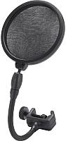 Фильтр микрофонный Samson PS05 -