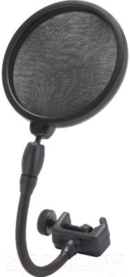 Фильтр микрофонный Samson PS05