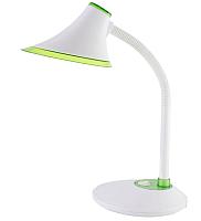 Настольная лампа TDM SQ0337-0092 -