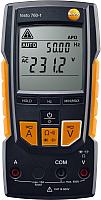 Мультиметр цифровой Testo 760-1 (0590/7601) -