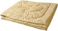 Одеяло Kariguz Руно облегченное / БРн21-7-2.1 (200х220) -