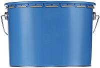 Грунтовка Tikkurila Темапрайм Эур 4001 (20л, серый) -