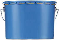 Грунтовка Tikkurila Темапрайм ЭЭ 4001 (20л, серый) -