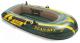 Надувная лодка Intex Seahawk-2 Set / 68347NP -