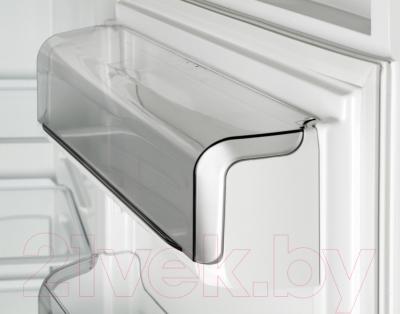 Холодильник с морозильником ATLANT ХМ 4423-000 N