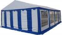 Торговая палатка Sundays 68201 -