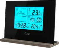 Метеостанция цифровая Ea2 EN203 -