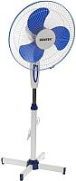 Вентилятор Centek CT-5015 (синий) -