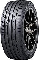 Летняя шина Dunlop SP Sport Maxx 050+ SUV 315/35R20 110Y -
