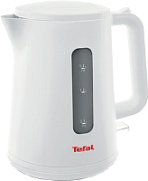 Электрочайник Tefal KO200130 -
