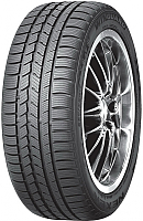Зимняя шина Roadstone Winguard Sport 275/40R20 106W -