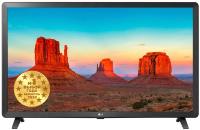 Телевизор LG 32LK615B -