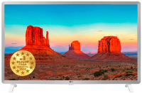 Телевизор LG 32LK6190 -