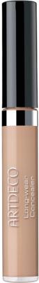 Консилер Artdeco Long-Wear Concealer Waterproof 4971.22