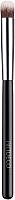 Кисть для макияжа Artdeco Concealer & Camouflage Brush Premium Quality 60310 -