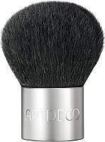 Кисть для макияжа Artdeco Brush For Mineral Powder Foundation 6055.3 -