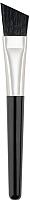 Аппликатор для макияжа Artdeco Eyebrow Brush 28201 -