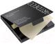 Матирующие салфетки для лица Artdeco Oil Control Paper 5970 -