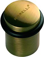 Ограничитель дверной Morelli DS3 AB -
