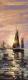 Фотообои Твоя планета Люкс Блики рассвета (97x272) -