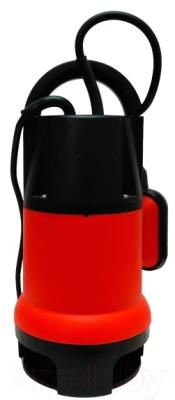 Фекальный насос Maxpump Toplift 1100