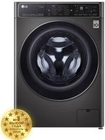 Стиральная машина LG AI DD F2T9GW9P -