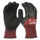 Перчатки защитные Milwaukee 4932471347 (8/M) -
