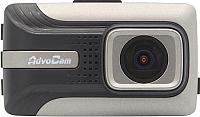 Автомобильный видеорегистратор AdvoCam A101 -
