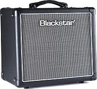 Комбоусилитель Blackstar HT 1R MKII Valve Combo (REVERB) -