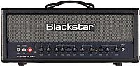 Усилитель гитарный Blackstar HT Club 50 MKII -