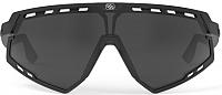 Очки солнцезащитные Rudy Project Defender / SP521006-0000 (Matte Black/Smoke Black) -
