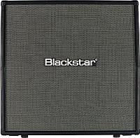 Кабинет Blackstar HTV MKII 412A -
