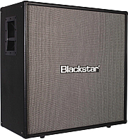 Кабинет Blackstar HTV MKII 412B -
